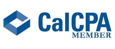CSCPA-logo