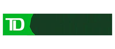 TDAmeritrade-Logo-1