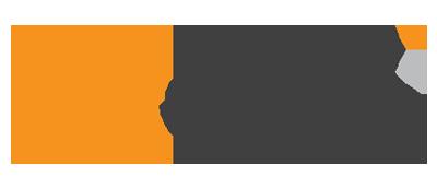 Riskalyze-Logo-400