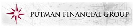 San Diego Financial Group